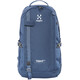 Haglöfs Tight Backpack Medium 20l Blue Ink